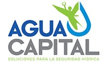 Aguas Capital_