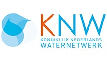 Royal Netherlands Water Network