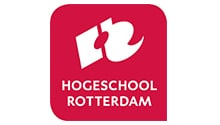 Rotterdam UoAS_