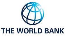 WorldBank_