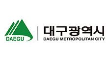 Daegu_