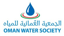 OmanWaterSociety_