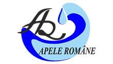 ApeleRomane_