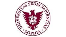 Sophia University_