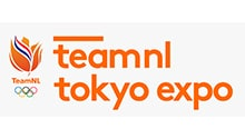 TeamNLTokyoExpo_