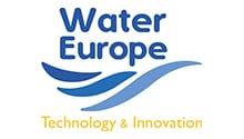 WaterEurope_