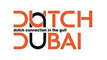 DutchDubai_
